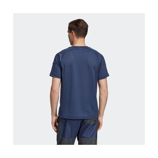 全品ポイント15倍 07/19 17:00〜07/22 16:59 セール価格 アディダス公式 ウェア トップス adidas Tシャツ|adidas|03