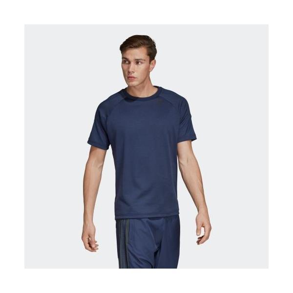 全品ポイント15倍 07/19 17:00〜07/22 16:59 セール価格 アディダス公式 ウェア トップス adidas Tシャツ|adidas|04