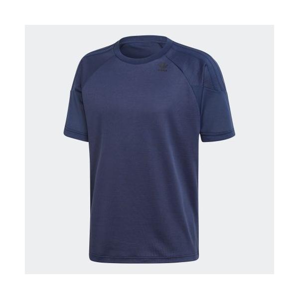 全品ポイント15倍 07/19 17:00〜07/22 16:59 セール価格 アディダス公式 ウェア トップス adidas Tシャツ|adidas|05