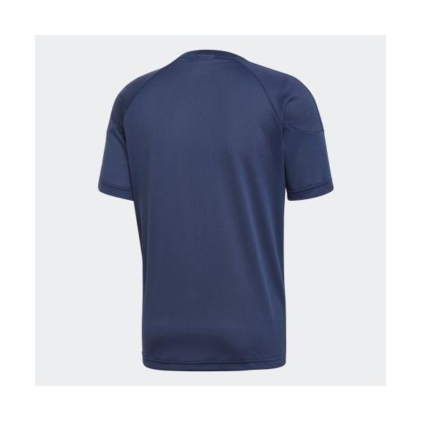 全品ポイント15倍 07/19 17:00〜07/22 16:59 セール価格 アディダス公式 ウェア トップス adidas Tシャツ|adidas|06