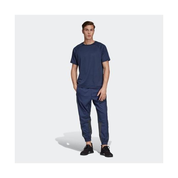 全品ポイント15倍 07/19 17:00〜07/22 16:59 セール価格 アディダス公式 ウェア トップス adidas Tシャツ|adidas|07