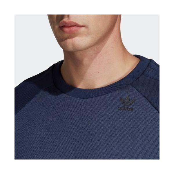 全品ポイント15倍 07/19 17:00〜07/22 16:59 セール価格 アディダス公式 ウェア トップス adidas Tシャツ|adidas|08