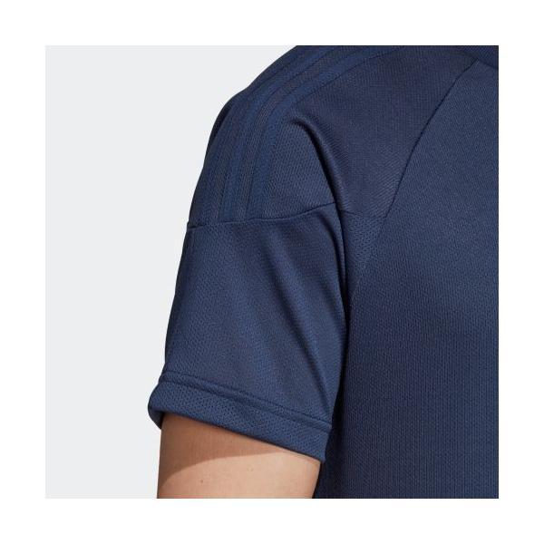 全品ポイント15倍 07/19 17:00〜07/22 16:59 セール価格 アディダス公式 ウェア トップス adidas Tシャツ|adidas|09