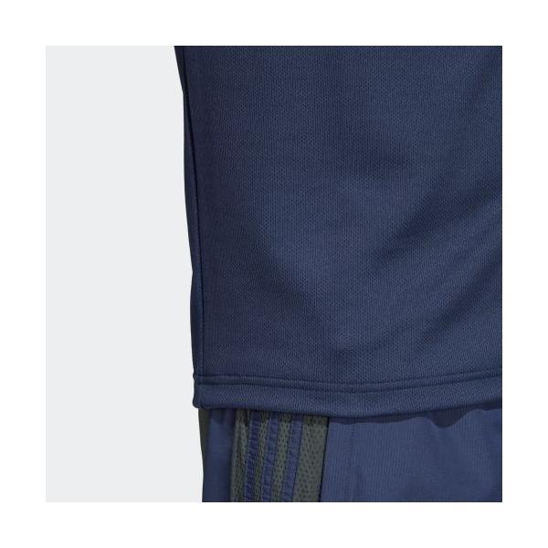 全品ポイント15倍 07/19 17:00〜07/22 16:59 セール価格 アディダス公式 ウェア トップス adidas Tシャツ|adidas|10