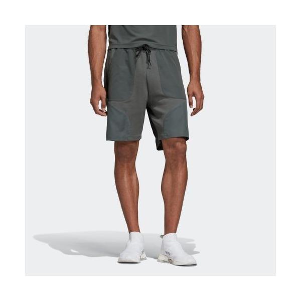 セール価格 アディダス公式 ウェア ボトムス adidas ショーツ adidas