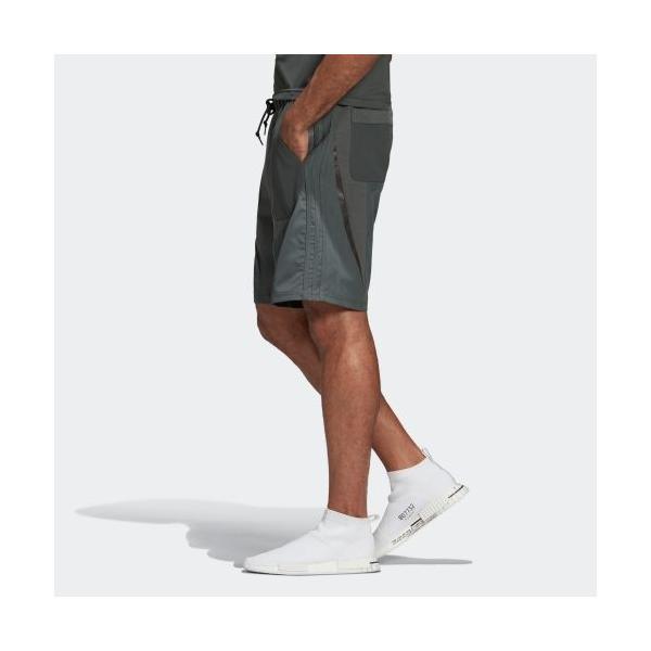 セール価格 アディダス公式 ウェア ボトムス adidas ショーツ adidas 02