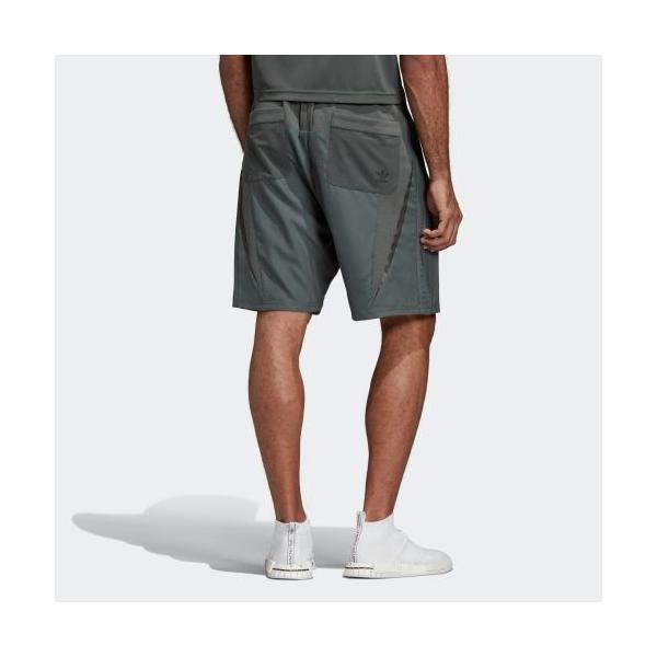 セール価格 アディダス公式 ウェア ボトムス adidas ショーツ adidas 03