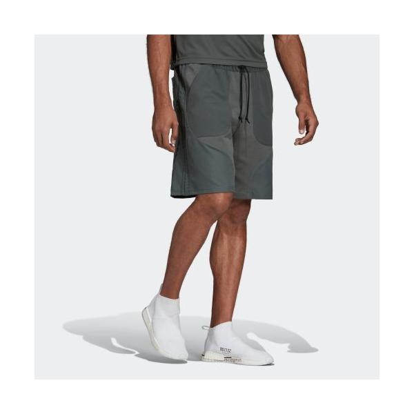 セール価格 アディダス公式 ウェア ボトムス adidas ショーツ adidas 04