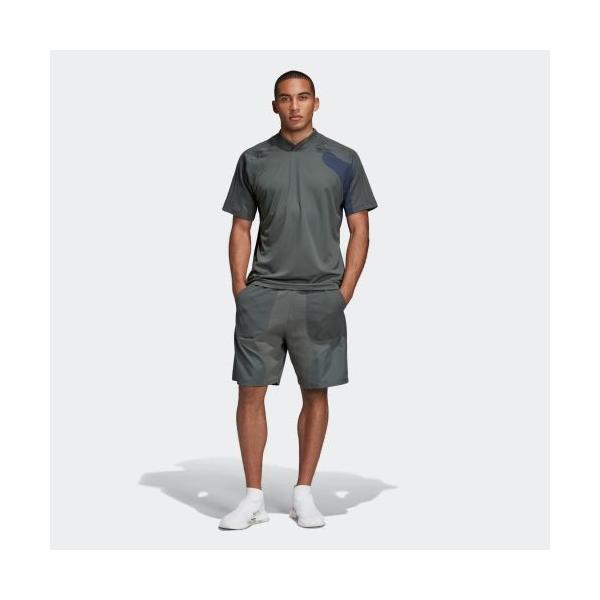 セール価格 アディダス公式 ウェア ボトムス adidas ショーツ adidas 07