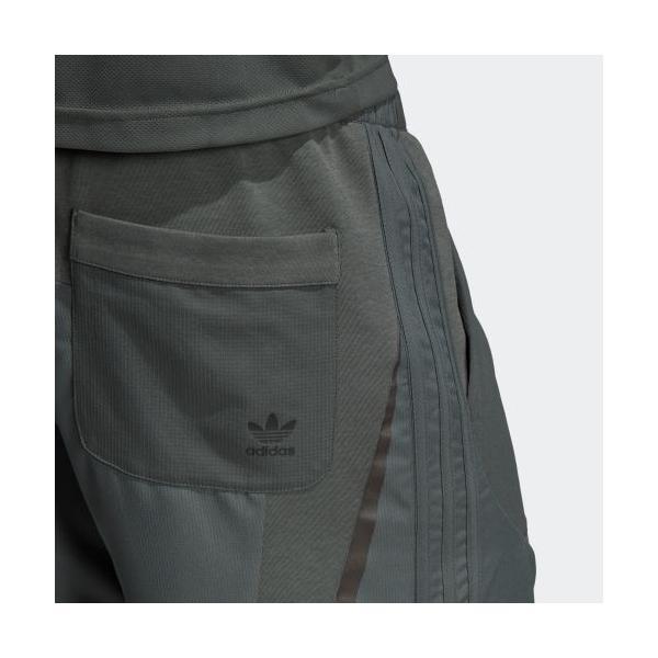 セール価格 アディダス公式 ウェア ボトムス adidas ショーツ adidas 09