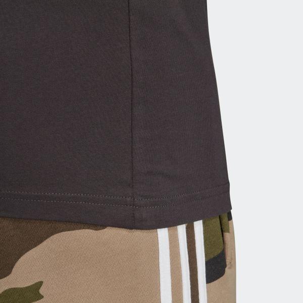 セール価格 アディダス公式 ウェア トップス adidas CAMO TEE|adidas|09