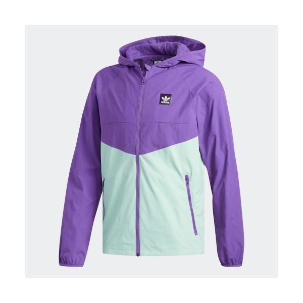 セール価格 アディダス公式 ウェア アウター adidas DEKUM PCKBL JKT|adidas|05