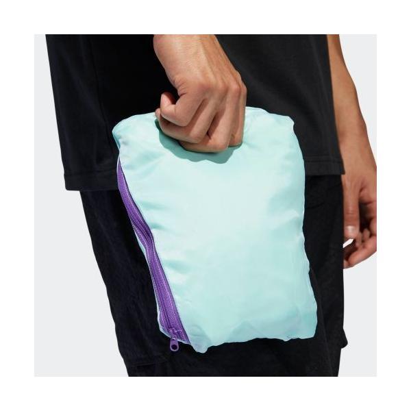 セール価格 アディダス公式 ウェア アウター adidas DEKUM PCKBL JKT|adidas|09