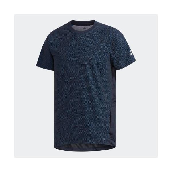 セール価格 アディダス公式 ウェア トップス adidas M4T ネットグラフィック Tシャツ adidas 05