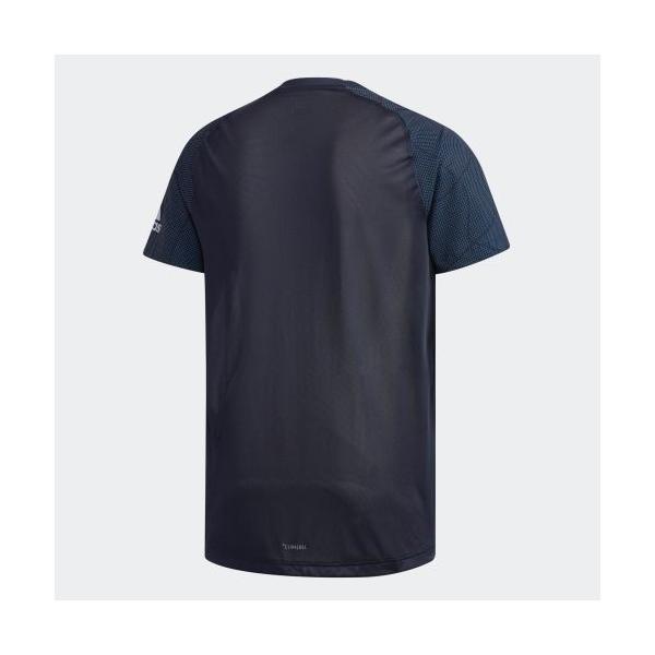 セール価格 アディダス公式 ウェア トップス adidas M4T ネットグラフィック Tシャツ adidas 06