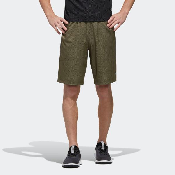 全品送料無料! 08/14 17:00〜08/22 16:59 セール価格 アディダス公式 ウェア ボトムス adidas M4T ネットグラフィック ショーツ adidas