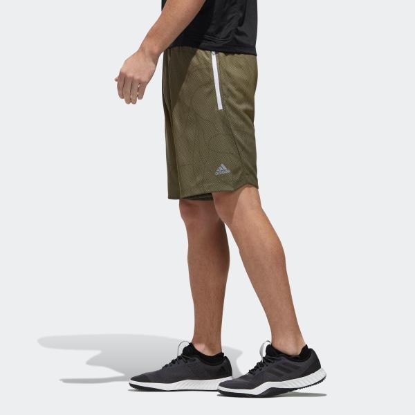 全品送料無料! 08/14 17:00〜08/22 16:59 セール価格 アディダス公式 ウェア ボトムス adidas M4T ネットグラフィック ショーツ adidas 02