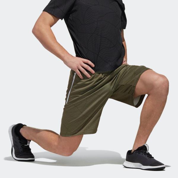 全品送料無料! 08/14 17:00〜08/22 16:59 セール価格 アディダス公式 ウェア ボトムス adidas M4T ネットグラフィック ショーツ adidas 04