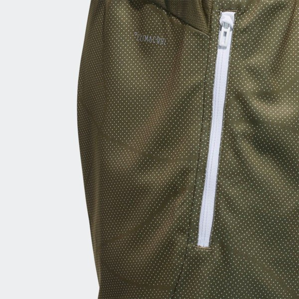 全品送料無料! 08/14 17:00〜08/22 16:59 セール価格 アディダス公式 ウェア ボトムス adidas M4T ネットグラフィック ショーツ adidas 09