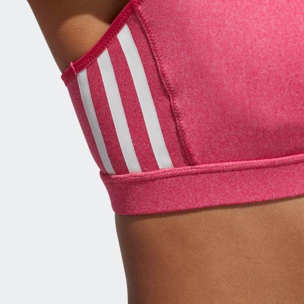 全品送料無料! 08/14 17:00〜08/22 16:59 セール価格 アディダス公式 ウェア トップス adidas ミディアムサポート SBブラ|adidas|08