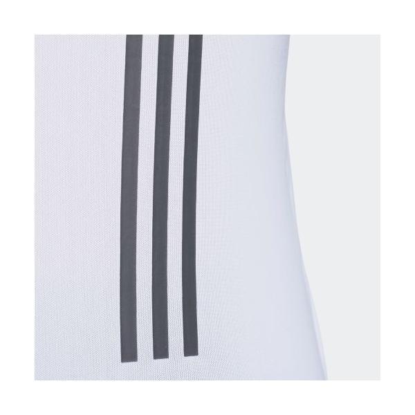 セール価格 アディダス公式 ウェア トップス adidas M4T カップ付きタンクトップ adidas 09