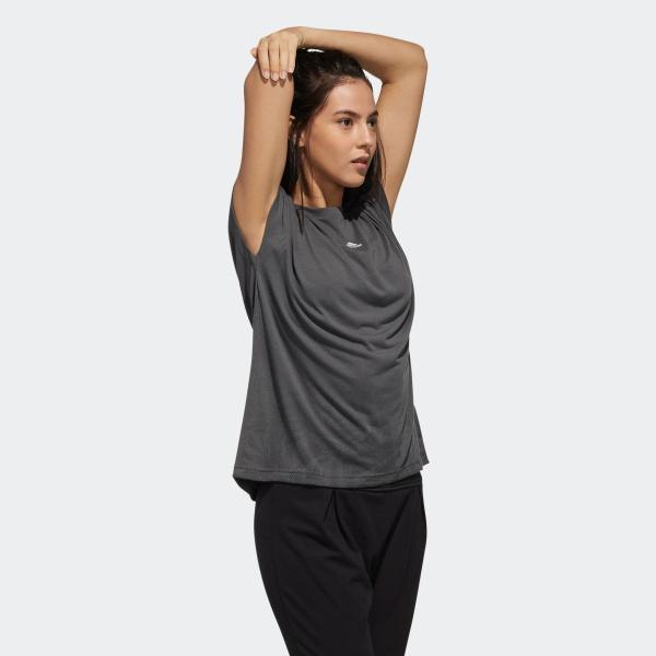 期間限定価格 6/24 17:00〜6/27 16:59 アディダス公式 ウェア トップス adidas M4T グラデーション|adidas|04
