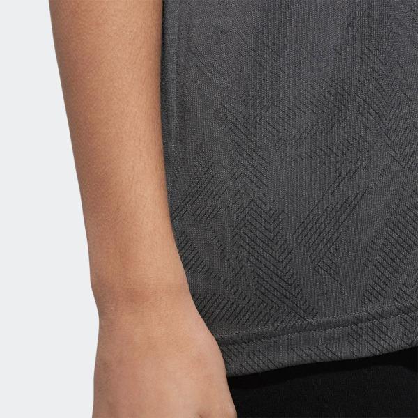 期間限定価格 6/24 17:00〜6/27 16:59 アディダス公式 ウェア トップス adidas M4T グラデーション|adidas|08