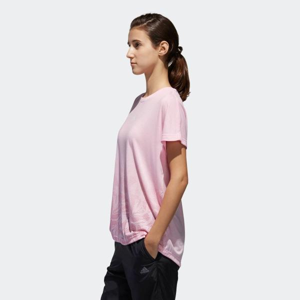 全品送料無料! 08/14 17:00〜08/22 16:59 セール価格 アディダス公式 ウェア トップス adidas M4T グラデーション ルーズTシャツ|adidas|02