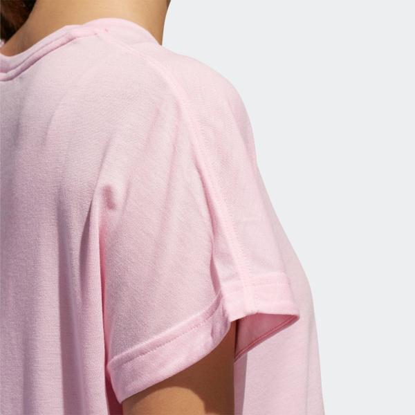 全品送料無料! 08/14 17:00〜08/22 16:59 セール価格 アディダス公式 ウェア トップス adidas M4T グラデーション ルーズTシャツ|adidas|09