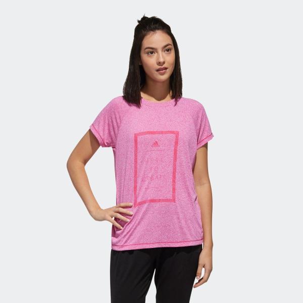 セール価格 アディダス公式 ウェア トップス adidas M4T メッセージプリントTシャツ|adidas
