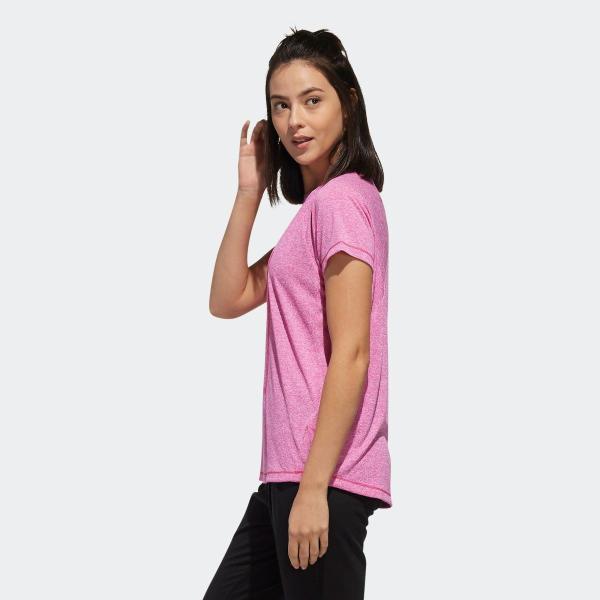 セール価格 アディダス公式 ウェア トップス adidas M4T メッセージプリントTシャツ|adidas|02