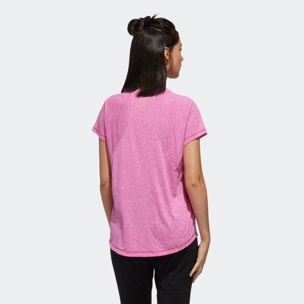 セール価格 アディダス公式 ウェア トップス adidas M4T メッセージプリントTシャツ|adidas|03