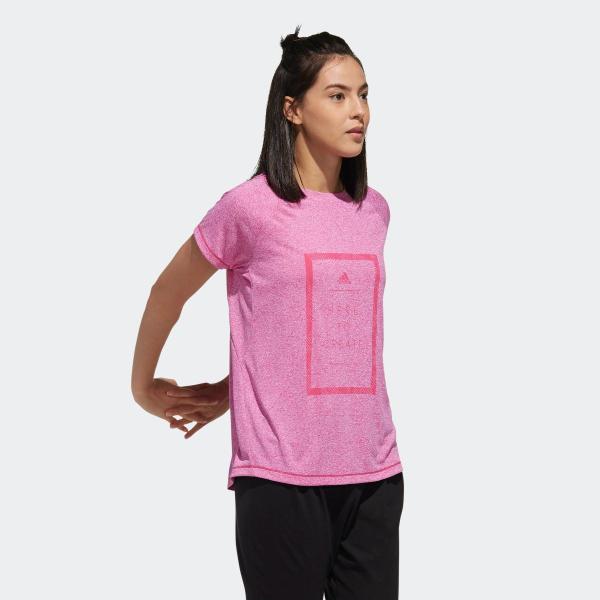 セール価格 アディダス公式 ウェア トップス adidas M4T メッセージプリントTシャツ|adidas|04