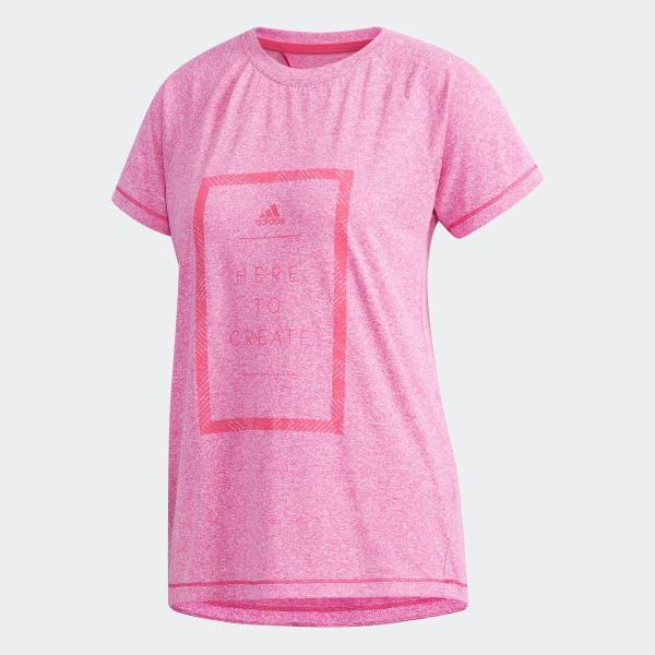 セール価格 アディダス公式 ウェア トップス adidas M4T メッセージプリントTシャツ|adidas|05