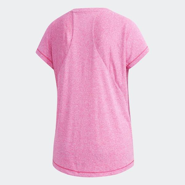 セール価格 アディダス公式 ウェア トップス adidas M4T メッセージプリントTシャツ|adidas|06