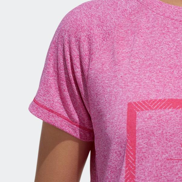 セール価格 アディダス公式 ウェア トップス adidas M4T メッセージプリントTシャツ|adidas|07