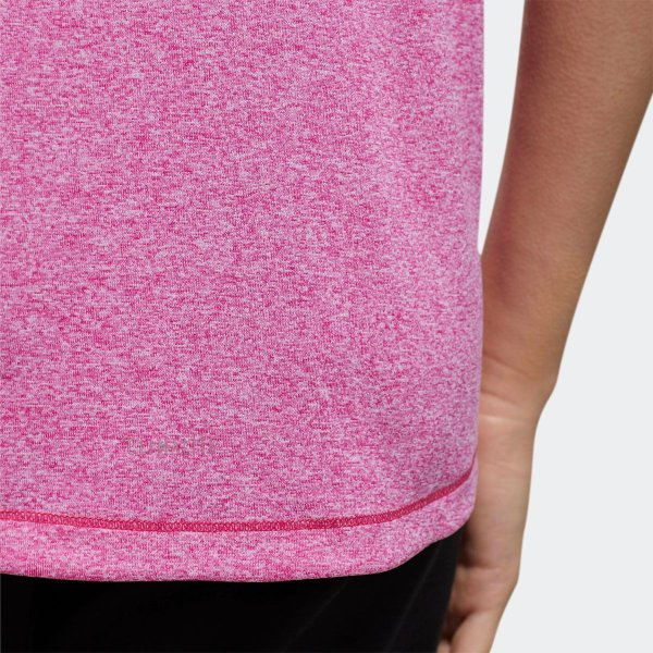 セール価格 アディダス公式 ウェア トップス adidas M4T メッセージプリントTシャツ|adidas|09