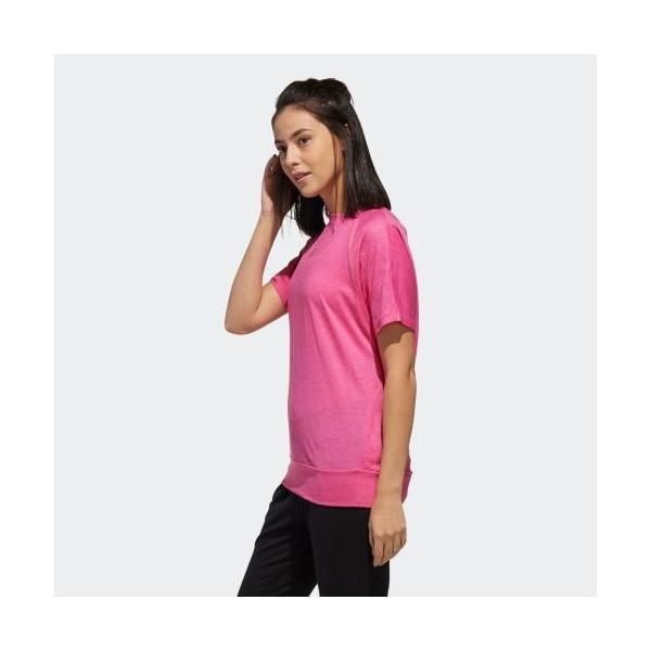 期間限定SALE 9/20 17:00〜9/26 16:59 アディダス公式 ウェア トップス adidas M4T イメージTシャツ|adidas|02