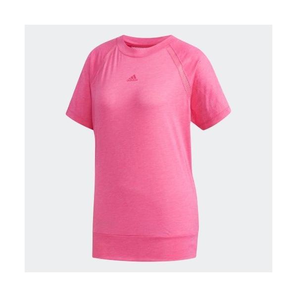 期間限定SALE 9/20 17:00〜9/26 16:59 アディダス公式 ウェア トップス adidas M4T イメージTシャツ|adidas|05