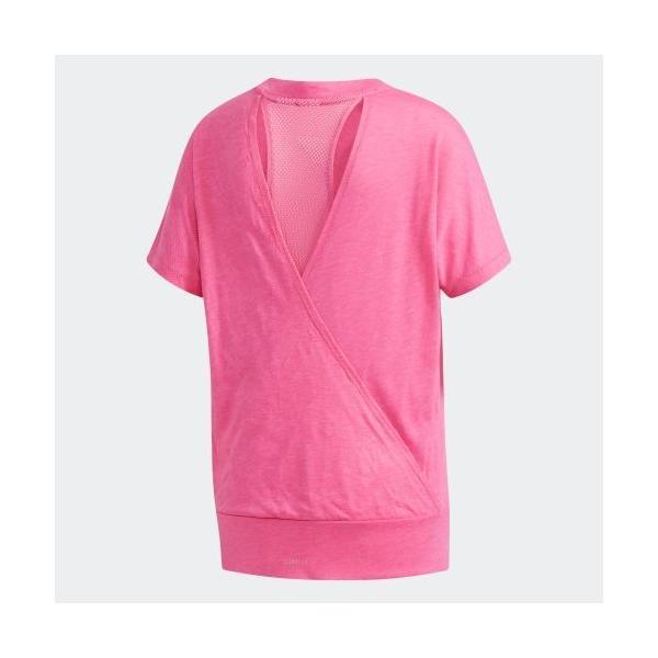 期間限定SALE 9/20 17:00〜9/26 16:59 アディダス公式 ウェア トップス adidas M4T イメージTシャツ|adidas|06