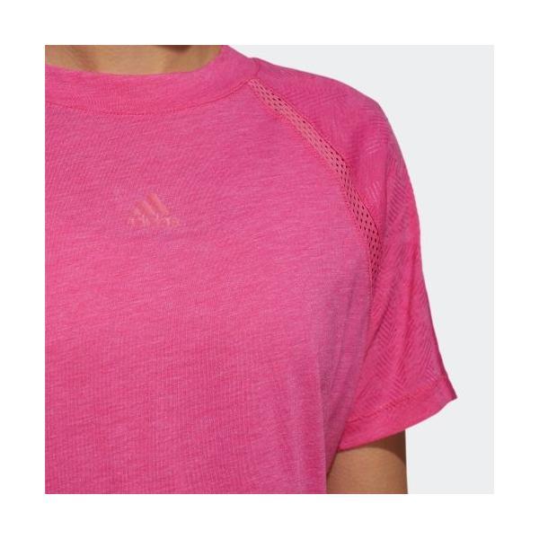 期間限定SALE 9/20 17:00〜9/26 16:59 アディダス公式 ウェア トップス adidas M4T イメージTシャツ|adidas|07