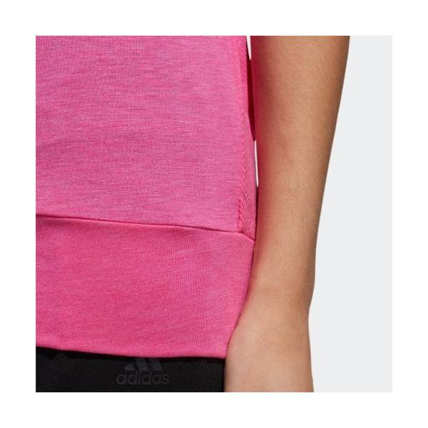 期間限定SALE 9/20 17:00〜9/26 16:59 アディダス公式 ウェア トップス adidas M4T イメージTシャツ|adidas|09