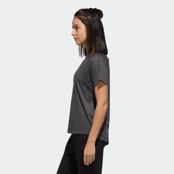 セール価格 アディダス公式 ウェア トップス adidas M4T バーンアウトTシャツ|adidas|02