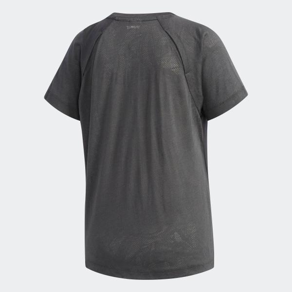 セール価格 アディダス公式 ウェア トップス adidas M4T バーンアウトTシャツ|adidas|06