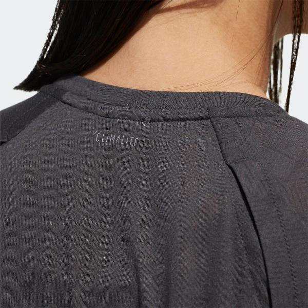 セール価格 アディダス公式 ウェア トップス adidas M4T バーンアウトTシャツ|adidas|09