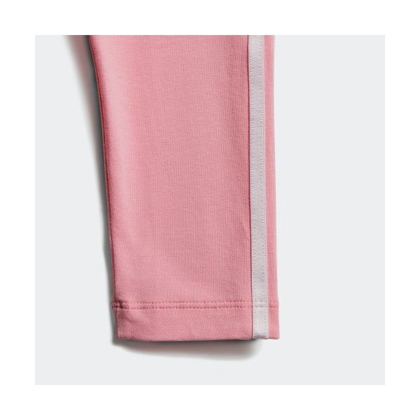 全品ポイント15倍 07/19 17:00〜07/22 16:59 セール価格 アディダス公式 ウェア セットアップ adidas MARBLE TEE SET|adidas|08
