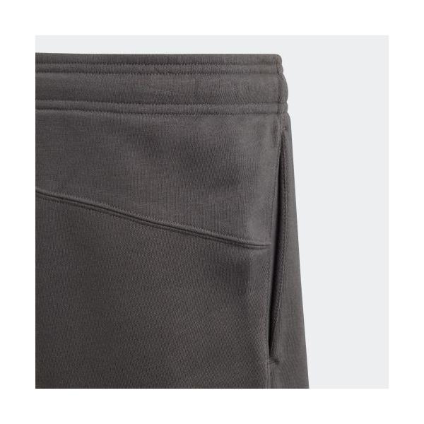 返品可 アディダス公式 ウェア ボトムス adidas KAVAL SHORTS|adidas|04