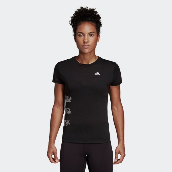 セール価格 アディダス公式 ウェア トップス adidas M4T 3ストライプ Tシャツ|adidas