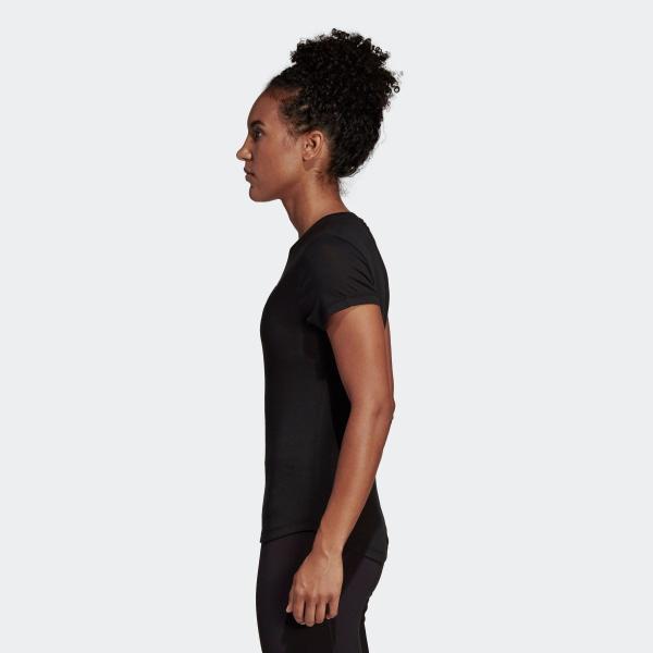 セール価格 アディダス公式 ウェア トップス adidas M4T 3ストライプ Tシャツ|adidas|02