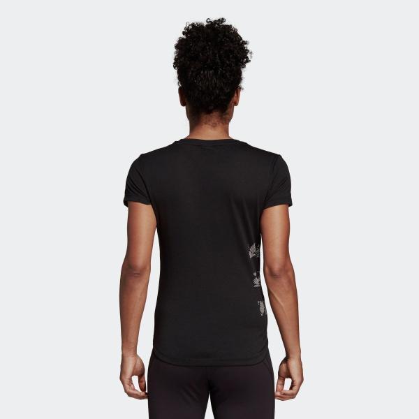 セール価格 アディダス公式 ウェア トップス adidas M4T 3ストライプ Tシャツ|adidas|03